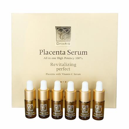 1CHARIS - Placenta Serum 6x(2)