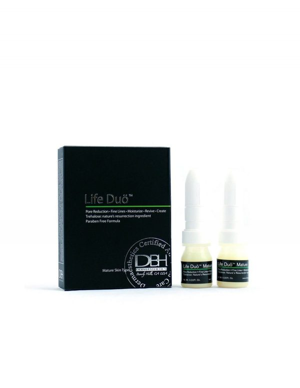 DBH Life Duo Product image