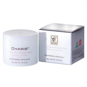 CHARIS 24 Hour Slow-Release Cream Hyaluronic Acid Plus