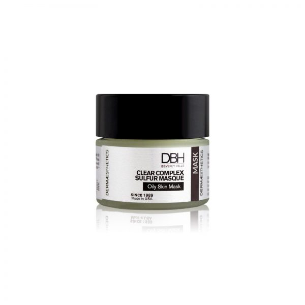clear-complex-sulfur-mask-simple-product-dermaesthetics-usa-545523_1600x
