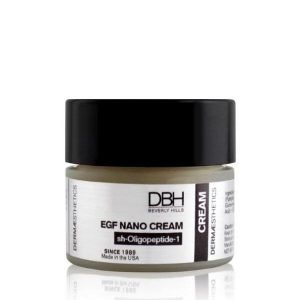 DBH EGF Nano Cream