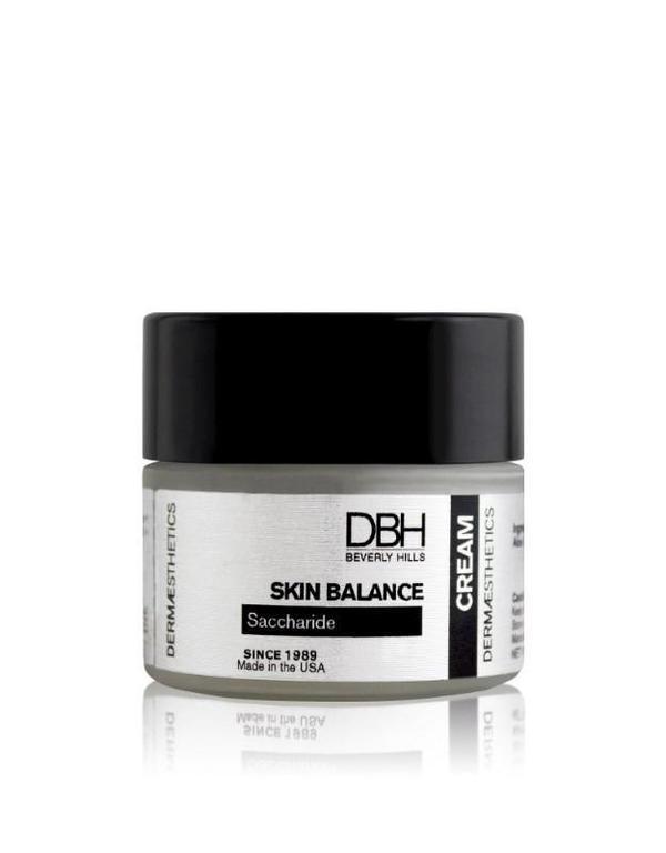 DBH Skin Balance