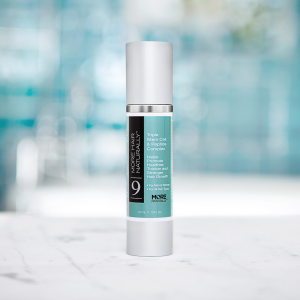 Triple Stem Cell & Peptide Complex Product Image